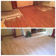 Buffing Laminate Wood Floors Hardwood Floor Restorations Royal Hardwood Floors