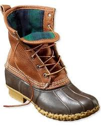 ll bean womens boots sale amazing deal on s tumbled leather l l bean boots flannel