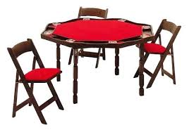 fold up card table card table with chairs card table chairs lostconvos com
