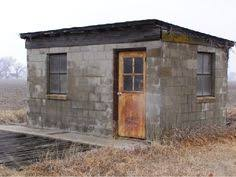 how to build a concrete block house cinder block tiny house my domestic style pinterest cinder