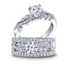 Platinum Wedding Rings by Beautiful Collections Of Vintage Platinum Wedding Rings Wedwebtalks