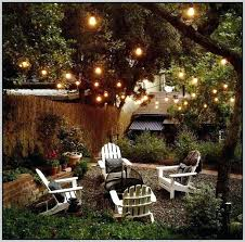 Patio String Lights Walmart Patio Lights Walmart Or Better Homes And Gardens Glass