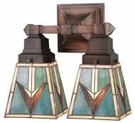 Craftsman Bathroom Lighting Meyda Bathroom Lighting Modern Classic Designs Discount