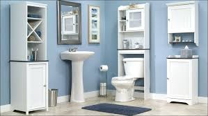 Argos Bathroom Furniture Bamboo Bathroom Furniture Pioneerproduceofnorthpole
