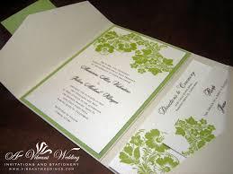 champagne u0026 ivory floral wedding invitation u2013 a vibrant wedding