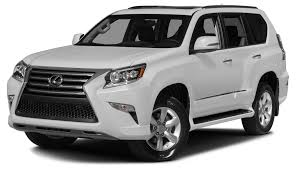 lexus gx seattle lexus for sale cars and vehicles boston recycler com
