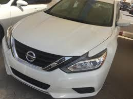 nissan altima 2017 white 2018 nissan altima prices in uae gulf specs u0026 reviews for dubai