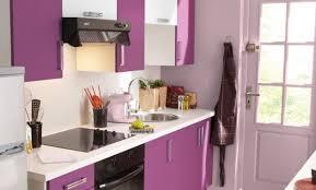 meuble cuisine pas cher conforama meuble de cuisine a conforama meuble cuisine conforama pas cher