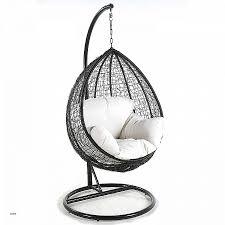 si e suspendu ikea charming idea chaise suspendu ikea oeuf beautiful suspendue hamac enchanteur fauteuil et avec high definition wallpaper jpg