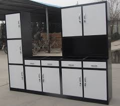 pantry cabinet cheap kitchen pantry cabinet with modern durable