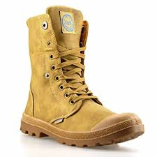womens boots uk size 2 womens walking hiking trail lace up combat army ankle boots