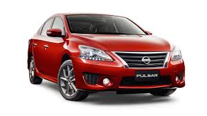 nissan australia nissan pulsar sedan dropped from australian line up for now