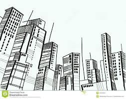 city and dome and drawing and architecture illustration 20440801