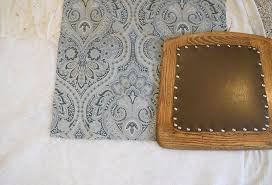 How To Reupholster Dining Room Chairs by Reupholster Dining Room Chairs Timeless Creations Llc