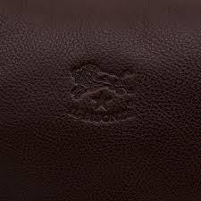 pelle vacchett borsa a tracolla da donna in pelle di vacchetta a0322 m colore