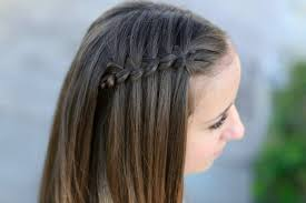 8 super cute hairstyles any parent can do themselves u2014 babble