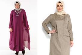 Baju Muslim Ukuran Besar tips pemilihan baju koko untuk pria bertubuh besar