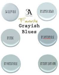 25 trending blue painting ideas on pinterest blue abstract