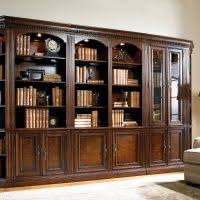 small bookcase with glass doors furniture dark brown stained wooden book case with glass door