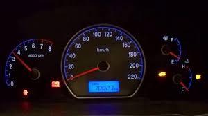 wrecking 2008 hyundai elantra 2 0 5 speed c17906 youtube
