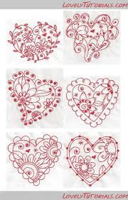 best 25 piping templates ideas on pinterest piping patterns