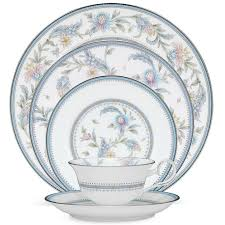 fine china patterns 16 best china patterns formal images on pinterest place settings