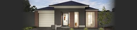home design architectural series 18 novara homes