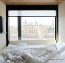 a room with a 1000 year old view u2014 design hunter