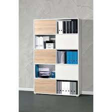 meuble de rangement bureau meuble de rangement bureau conforama newsindo co