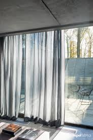allusion is a semi sheer linen look fabric perfect for soft