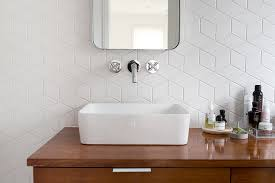 remarkable decoration west elm bathroom vanity bathroom decor