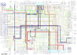 bmw wiring diagrams images diagram design ideas