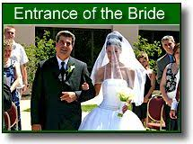 Creating A Wedding Program Learn How To Create A Wedding Ceremony Order Of Events I Like The