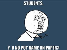 Funny Character Memes - 10 hilarious teacher memes that are too funny to be ignored