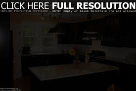 small kitchen ideas south africa house design ideas