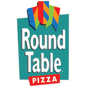 round table pizza calories round table pizza wombo combo pan crust personal calories