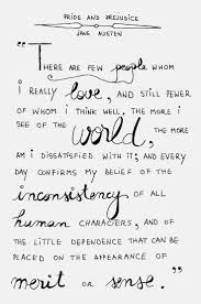quotes images work trend pride and prejudice quotes 39 for your work quotes with