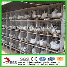 Stackable Rabbit Hutches Commercial Rabbit Cages Commercial Rabbit Cages Suppliers And