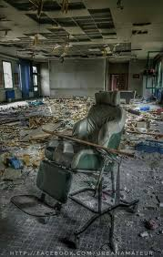 psych ward halloween decorations 342 best hospitals images on pinterest abandoned places