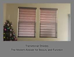 elegant floor window u0026 wall coverings interior design interior
