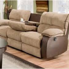 Slipcovers For Reclining Sofa And Loveseat Recliner Sofa Slipcovers Sofa Chair Slipcovers Slipcover