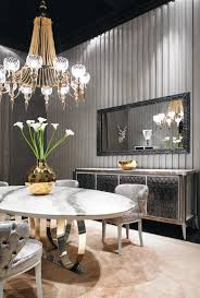 wiggins diningroom visionnaire home philosophy