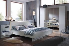 Schlafzimmer Komplett Online Rauch Tecoa Komplett Schlafzimmer Weiß Möbel Letz Ihr Online Shop