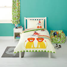 Dinosaurs Curtains And Bedding by Little Home At John Lewis John Lewis