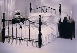 Bedroom Furniture Manufacturers Bedroom Suites Australia U003e Pierpointsprings Com