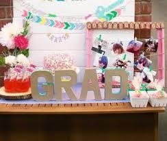 Graduation Party Centerpieces For Tables by Diy Backyard Graduation Party U0026 Decoration Ideas Fiskars