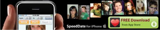Free Online Speed Dating