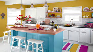 very small kitchen design ideas kitchen decorating ideas youtube