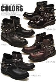 s boots usa hips s rakuten global market yosuke u s a ヨースケ with the