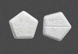 this super viagra with no prescriptions
